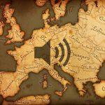 Jews of Medieval Europe