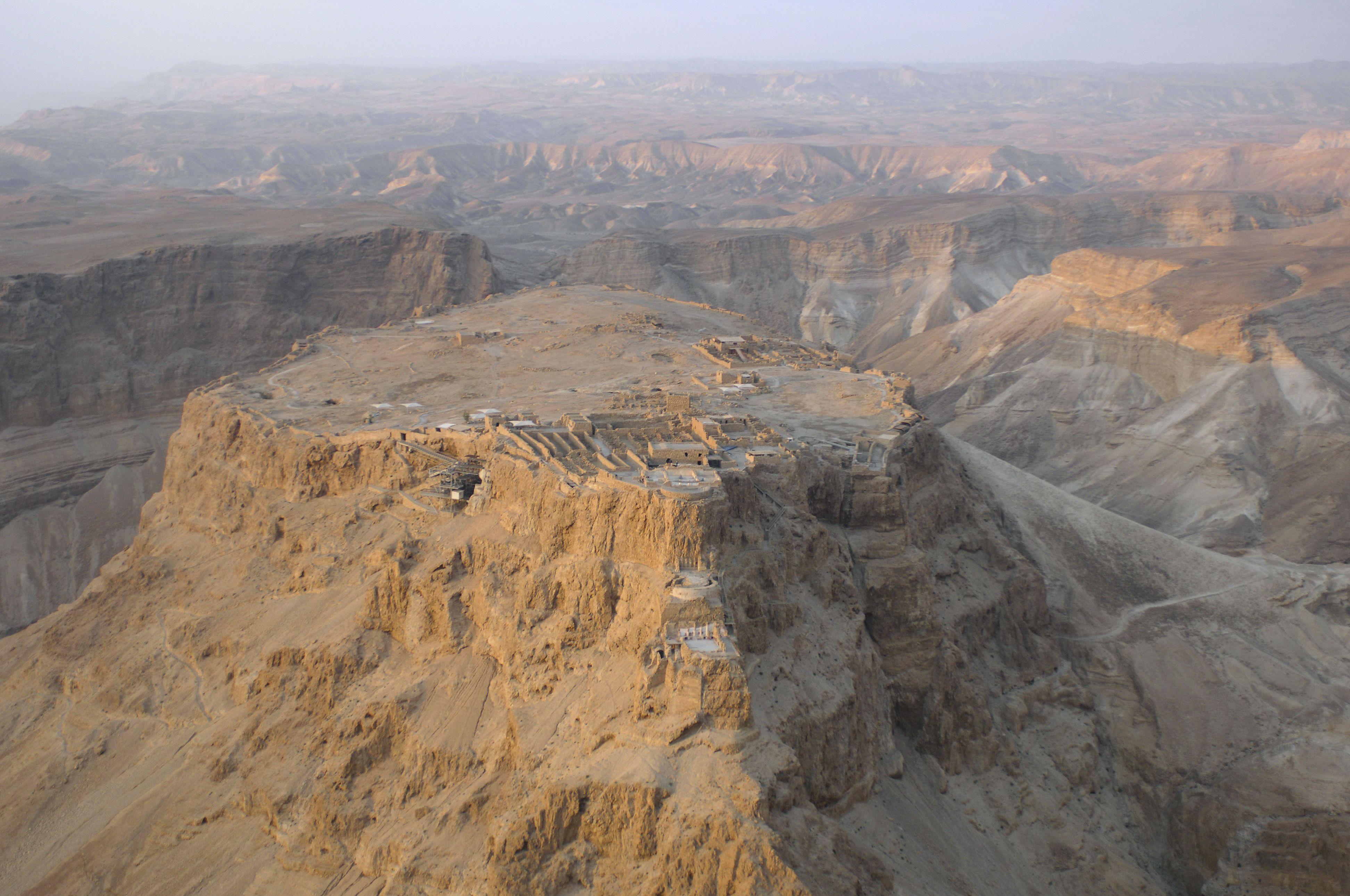 Aerial_view_of_Masada_min