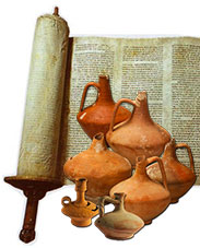 Archeology_bible1