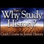 History Crash Course #1: Why Study History