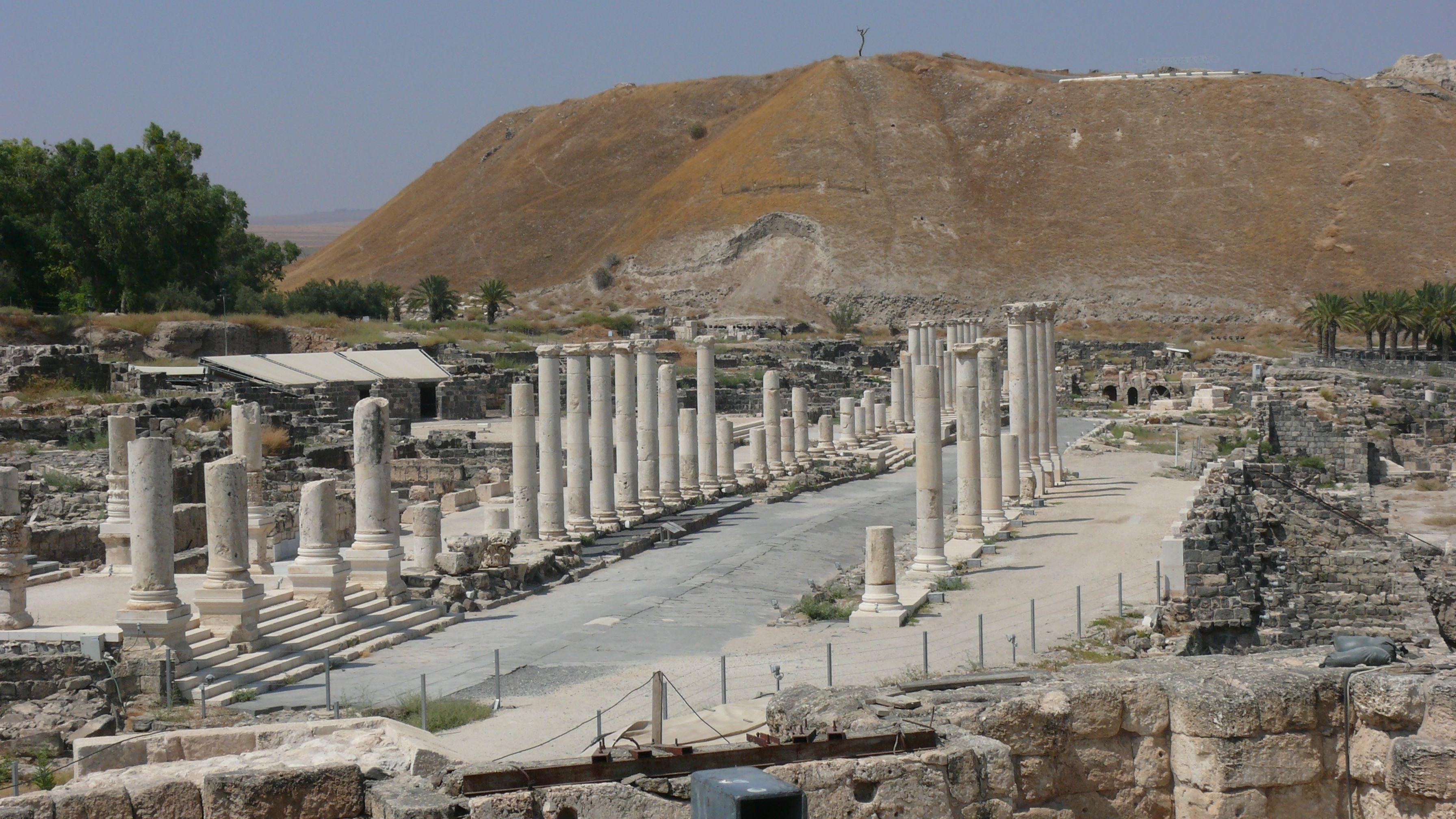Roman-ruins2.min_
