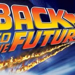 Back to the Future- Introduction to Jewish History – Part I