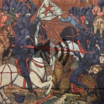 The Crusades and Medieval Anti-Semitism