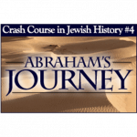 History Crash Course #4: Abraham's Journey