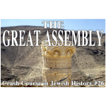 History Crash Course #26: The Great Assembly