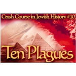 History Crash Course #10: Ten Plagues