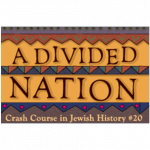 History Crash Course #20: A Divided Nation