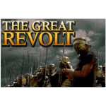 History Crash Course #33: The Great Revolt