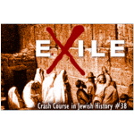 History Crash Course #38: Exile