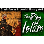 History Crash Course #42: Rise of Islam
