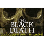 History Crash Course #47: The Black Death