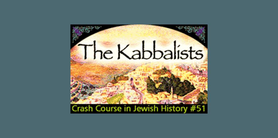 Suleiman the Magnificent crash course