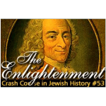 History Crash Course #53: The Enlightenment