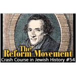 History Crash Course #54: The Reform Movement