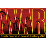 History Crash Course #66: War