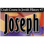 History Crash Course #7: Joseph