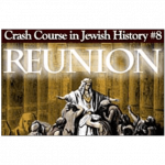 History Crash Course #8: Reunion