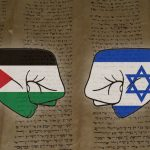 Israel and Ishmael-The Metaphysical Roots of the Arab-Israeli Conflict