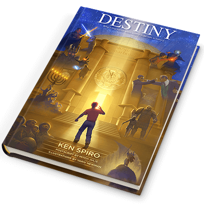 destiny-book-ken-spiro