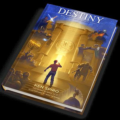 destiny-book-ken-spiro